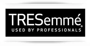 Tresemme Wholesale