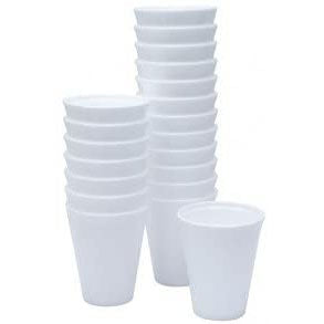 Dart Insulated Drinking Cups 10oz 20 Pack