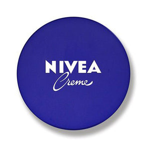 Nivea Original Creme Tin 75ml