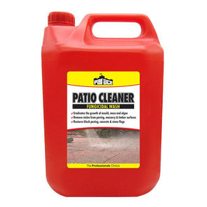 Palace Patio Cleaner 5L