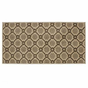 Florence Machine Washable Doormat 57cm 110cm