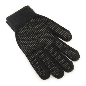 Adults Thermal Magic Glove With Grip
