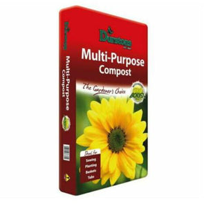Durstons Multipurpose Compost 20 Litre