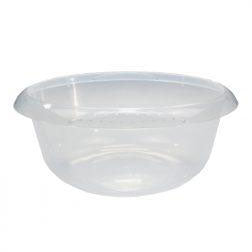 Clear Mixing Bowl 4L