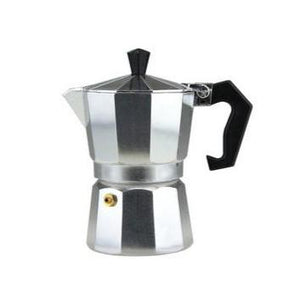 Apollo Coffee Maker 175ml