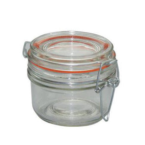 Apollo Paste Jar 125ml