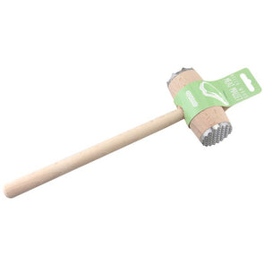 Apollo Meat Mallet Metal end Double