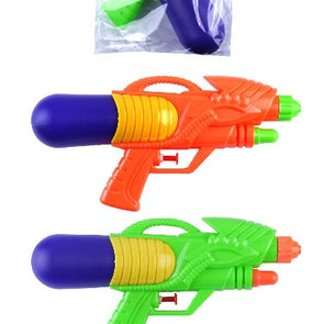 Water Gun 29 cm 3 Assorted Colours