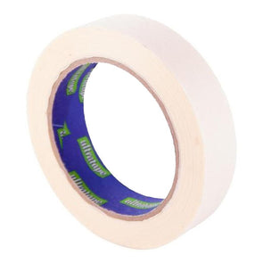 Ultratape Ultra Core Masking Tape 24mm x 40m