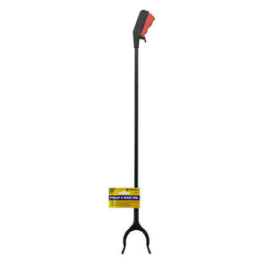 Marksman Pick up & Reach Litter Picker Tool