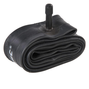 Bicycle Inner Tube For Mountain Bike