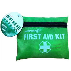 Masterplast First Aid Kit