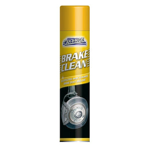 Car Pride Brake Clean 250ml