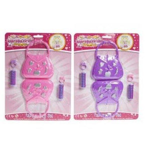 Toy Fashion Bag Sets