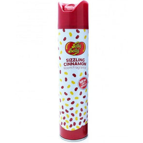 Jelly Belly Air Freshener Cinammon 300ml