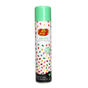Jelly Belly Air Freshener Classic Cocktail Mojito 300ml