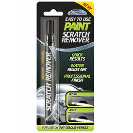 Car Pride Paint Scratch Remover Pen