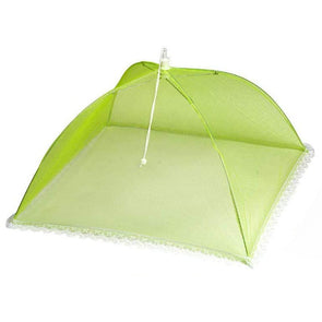 Cook's Choice Large Pop Up Food Cover