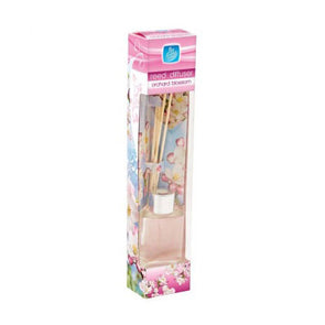 Pan Aroma Orchard Blossom Reed Diffuser 30ml