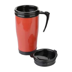Thermal Insulated Travel Mug 14oz (420ml)