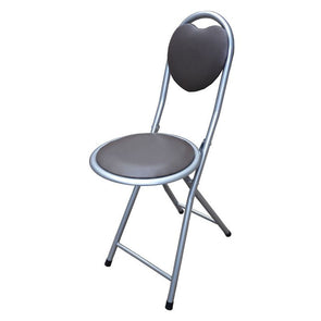 Junior Folding Chair PVC