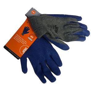 JAK Latex Coated Gloves