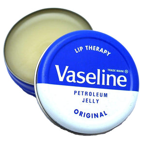 Vaseline Lip Therapy Original 20g - Case of 12