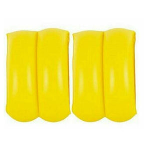 Bestway Coloured Arm Bands