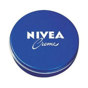 Nivea Cream Tin 75ml