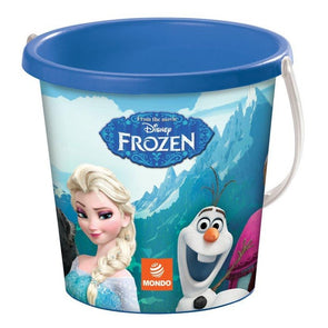 Disney Frozen Bucket 17cm