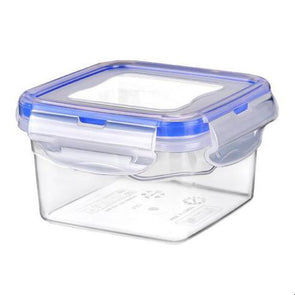 Hobby Square Airtight Food Saver 0.3 Litre
