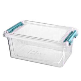 Hobby Grand Storage Container Box 1.5 Litre
