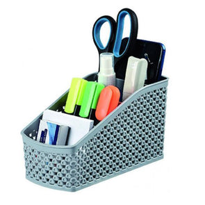 Hobby Diamond Table Organiser