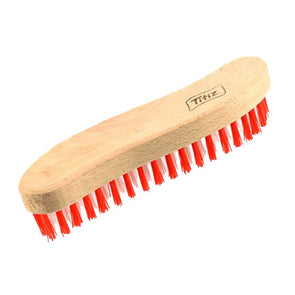 Titiz Wooden Carpet Brush - Case of 6