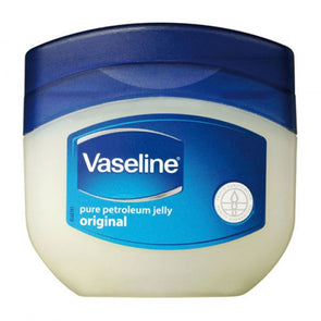 Vaseline Petroleum Jelly Original 100ml - Case of 24