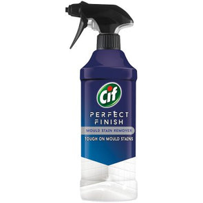 Cif Perfect Finish Mould Stain Remover 435ml