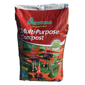 Durstons Multi-Purpose Compost 60L