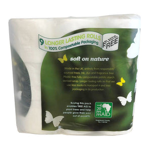 Pack-of-9-Rolls-Cushion-Soft-on-Nature