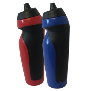 Sports Water Bottle 600ml
