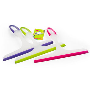 Bettina Window Squeegee