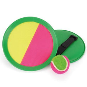 Toyrific Catch Ball Set