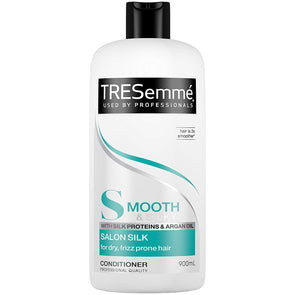 Tresemme Salon Silk Conditioner 900ml