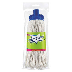 Cotton Mop Refill Head