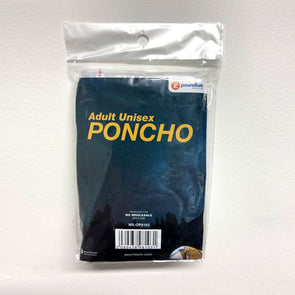 Disposable-Rain-Poncho