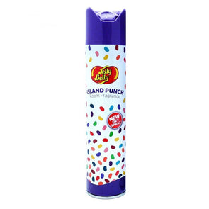 Jelly Belly Air Freshener Classic Cocktail Island Punch 300ml