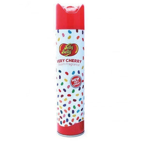 Jelly Belly Air Freshener Very Cherry 300ml - Case of 12