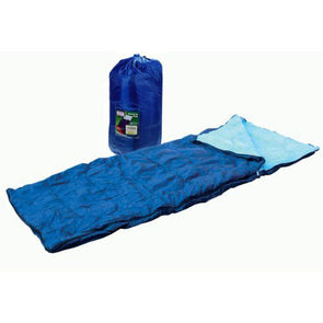 Adult Single Sleeping Bag