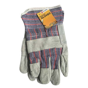 Rigger Work Gloves