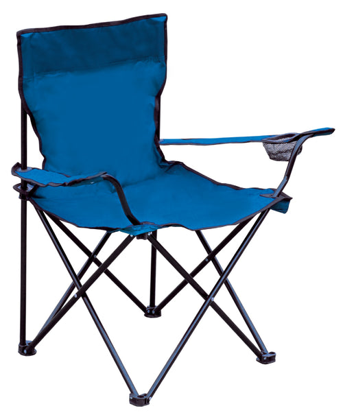 Cool Folding Camping Chair Onthecornerstone Fun Painted Chair Ideas Images Onthecornerstoneorg