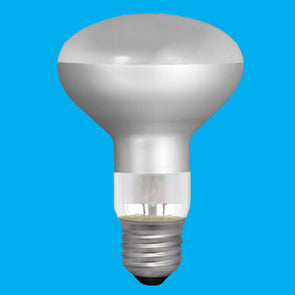 100w R80 Reflector Spot Light Bulb